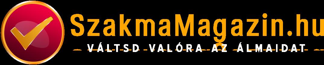 szakmamagazin_logo