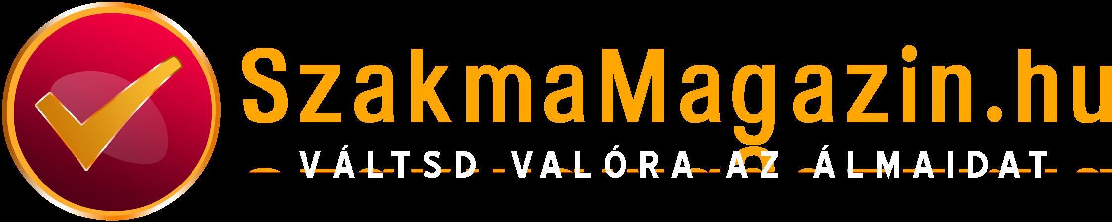 szakmamagazin_logo_nagy